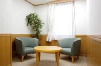 ナカジマ メンタルヘルス研究室のメイン画像