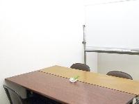 青山国際教育学院ランゲージセンターのメイン画像