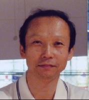 行政書士松田事務所のメイン画像