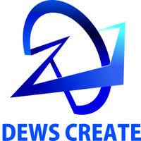 DEWS CREATE PickUp画像