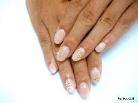 Nails kyoto 821 PickUp画像