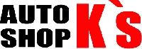 AUTOSHOP K's PickUp画像