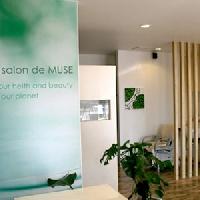 salon de MUSE PickUp画像
