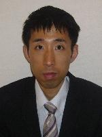 米井行政書士事務所 PickUp画像
