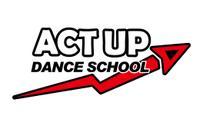 アクトアップダンススクールのメイン画像
