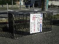 小倉鉄工株式会社 画像