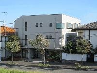 東洋工業株式会社のメイン画像