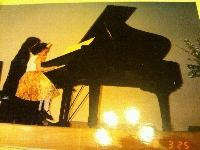 フィオーリ・ピアノ・声楽教室のメイン画像