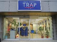 TRAP  トラップ ヘアープラントのメイン画像