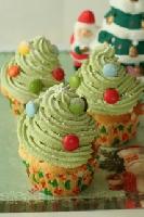 ケーキスタジオ シュクル PickUp画像