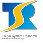 東京システムリサーチ株式会社 PickUp画像