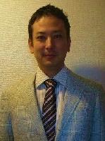 花村会計事務所のメイン画像