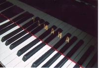 Heart-music西野音楽教室 PickUp画像