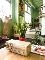 古道具の隠れ家 タグボート PickUp画像