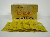 日本漢方株式会社 画像