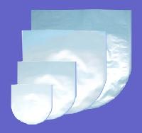 有限会社 タツミ PickUp画像