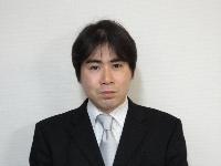 福寿社会保険労務士事務所 PickUp画像