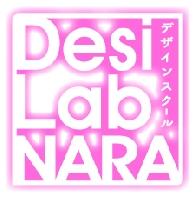 DesiLabNARA デジラボ奈良 PickUp画像