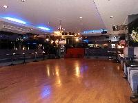 ダンススタジオ スマイルのメイン画像
