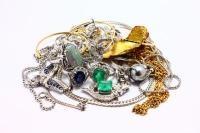 金・プラチナ・ダイヤ買取のフォレストのメイン画像
