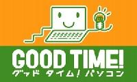 Good Time パソコン 日暮里教室 PickUp画像
