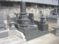入倉石材工業所 画像