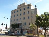 御坊駅前business hotel紀和のメイン画像