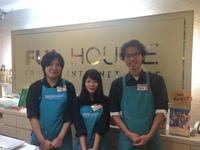 フルハウス八戸ノ里店 画像