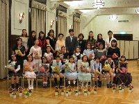 関井直子ピアノ教室 PickUp画像