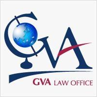 GVA(ジーヴァ)法律事務所 画像