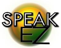 SPEAKEZスピークイージー英会話のメイン画像