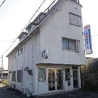 関西興産株式会社のメイン画像