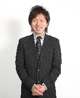 安田建設有限会社一級建築士事務所のメイン画像