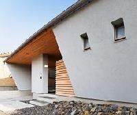 KATSU建築スタヂオのメイン画像