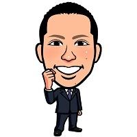 福井会計事務所のメイン画像