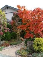 住まいのアトリエKOURAI建築士事務所のメイン画像