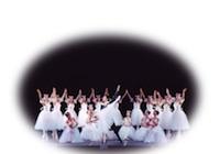 シマダバレエ学院蘇我校のメイン画像