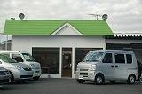 株式会社フジミオート 大宮店 PickUp画像