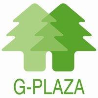 G-PLAZAのメイン画像