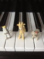 いしだピアノ教室 PickUp画像