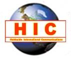 HIC外国語スクール(英会話・韓国語)のメイン画像