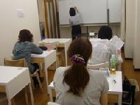 簿記iの教室メイプル PickUp画像