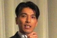 BIZ鑑定事務所のメイン画像