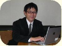 クリックパソコン家庭教師のメイン画像