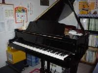 笠野音楽教室のメイン画像