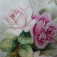 有限会社 陶彩館のメイン画像