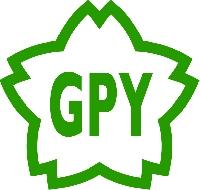 グリーンプラザ大和園のメイン画像