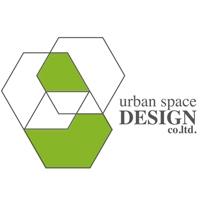 株式会社アーバンスペースデザインのメイン画像