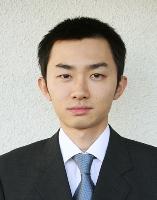 池田司法書士事務所 PickUp画像