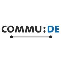 株式会社コムデのメイン画像
